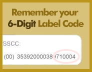 labelcode