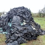 silage wrap and sheeting